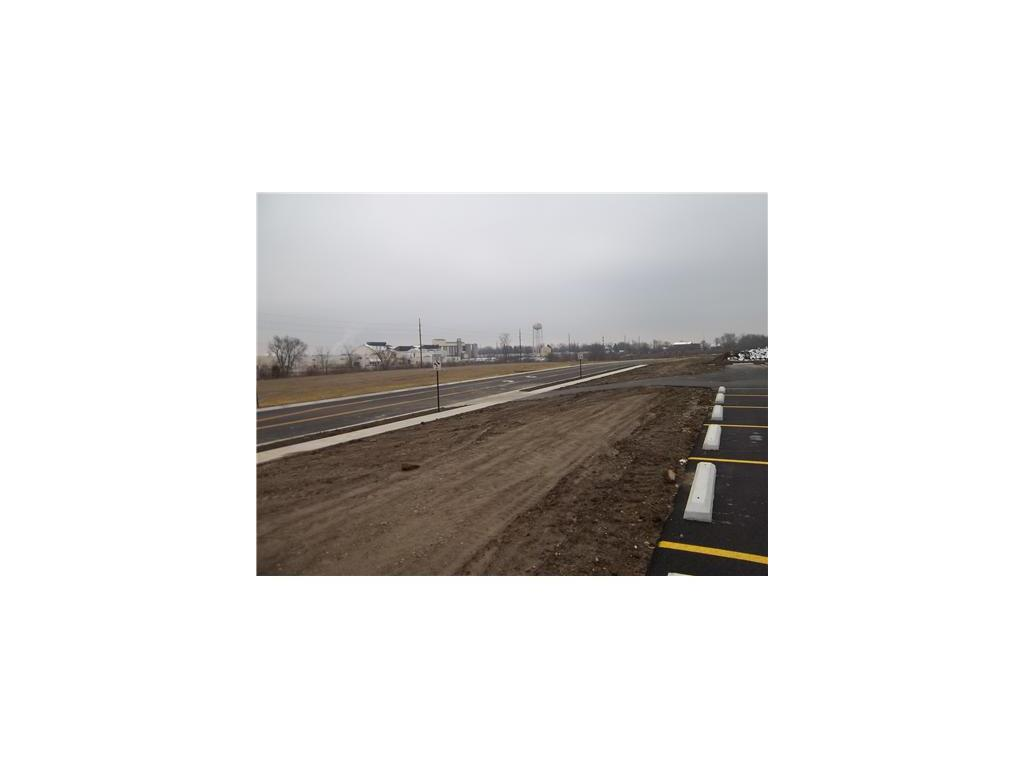 5 acres Greenville, OH