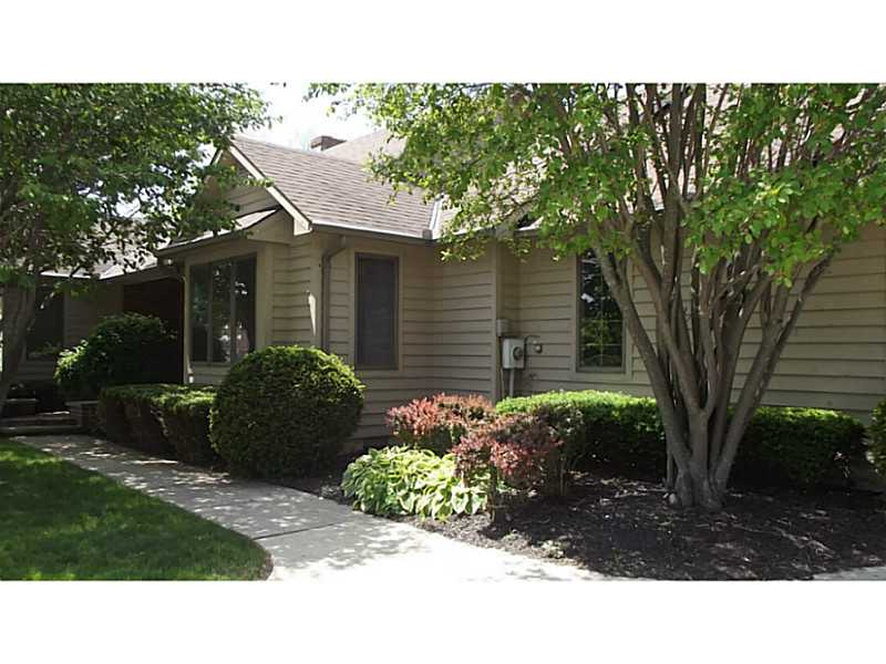 Real Estate for Sale, ListingId: 17072572, Celina,OH45822