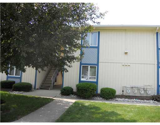 Real Estate for Sale, ListingId: 16972212, Russells Pt,OH43348