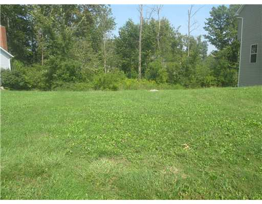 Real Estate for Sale, ListingId: 17461427, Marysville,OH43040