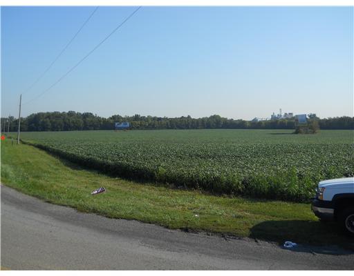 Real Estate for Sale, ListingId: 18756204, Troy,OH45373