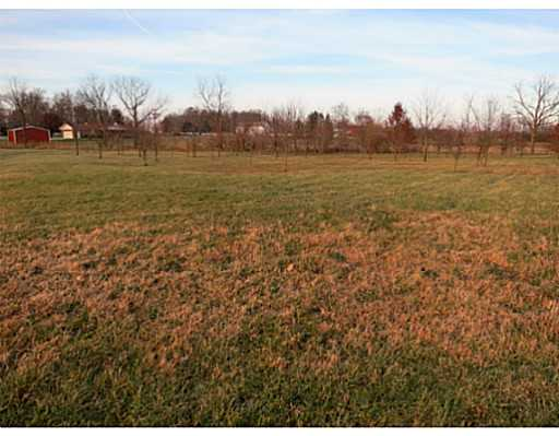 primary photo for 5510 TIFFANY LANE Lot 8, SPRINGFIELD, OH 45502, US