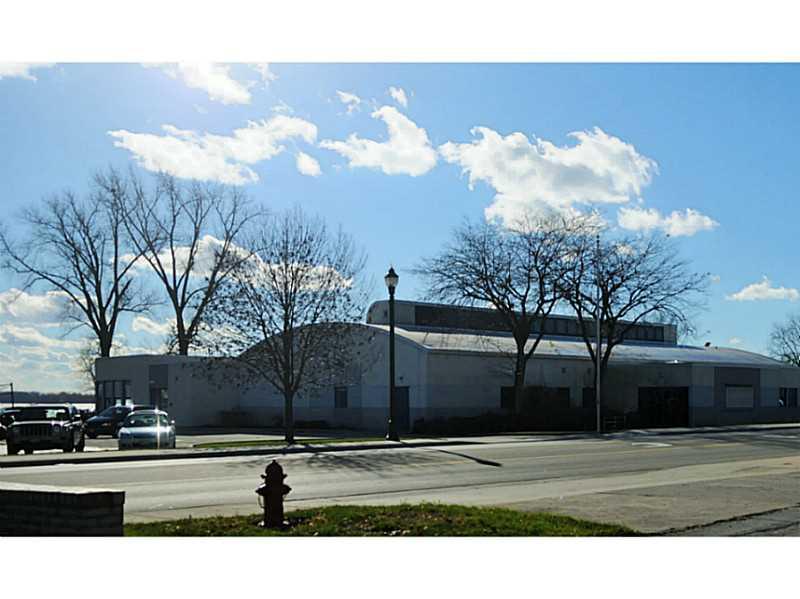 Real Estate for Sale, ListingId: 17883732, Celina,OH45822