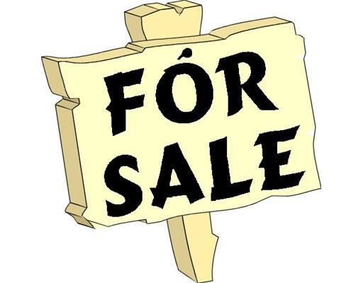Real Estate for Sale, ListingId: 17984535, Piqua,OH45356