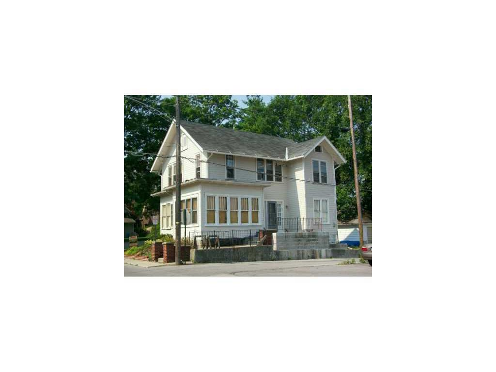 Real Estate for Sale, ListingId: 18789817, Bellefontaine,OH43311