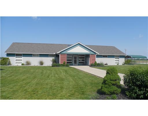 Real Estate for Sale, ListingId: 19244106, Urbana,OH43078