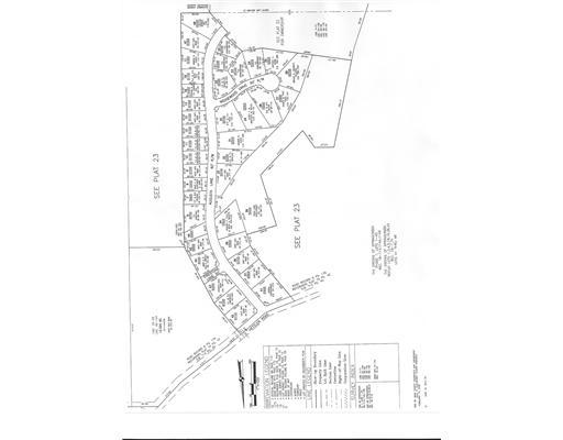 Real Estate for Sale, ListingId: 20311509, Piqua,OH45356