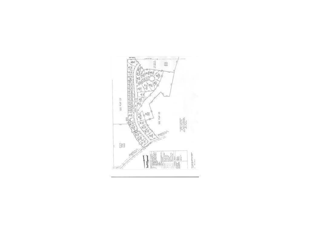 Real Estate for Sale, ListingId: 20311510, Piqua,OH45356