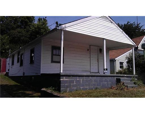 Photo of 4929 WOODLAND HILLS BLVD  Dayton  OH