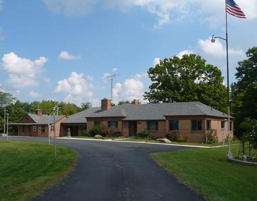 Real Estate for Sale, ListingId: 21268880, Sidney,OH45365