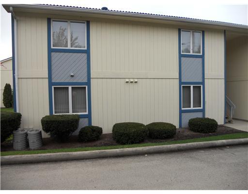 Real Estate for Sale, ListingId: 21316348, Russells Pt,OH43348