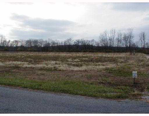 Real Estate for Sale, ListingId: 21501922, Enon,OH45323