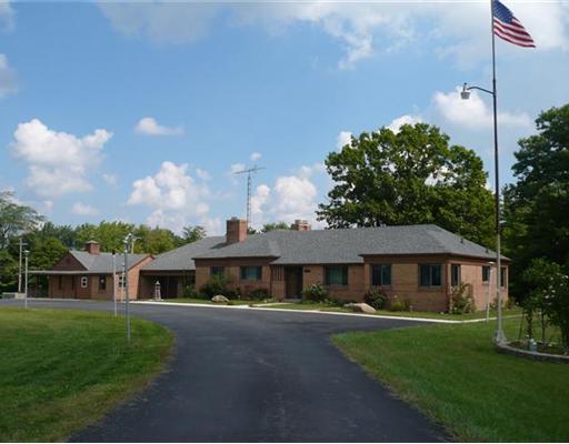 Real Estate for Sale, ListingId: 21550562, Sidney,OH45365