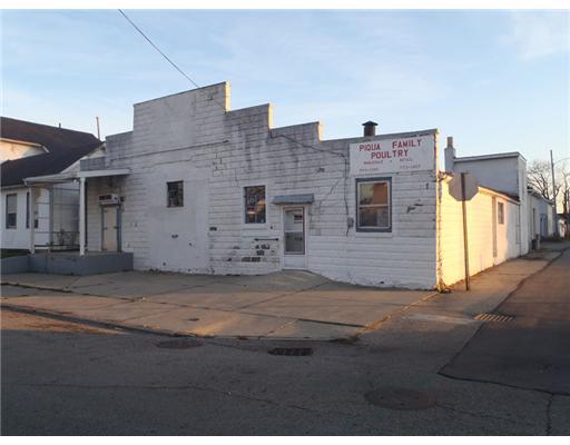 Real Estate for Sale, ListingId: 21733770, Piqua,OH45356