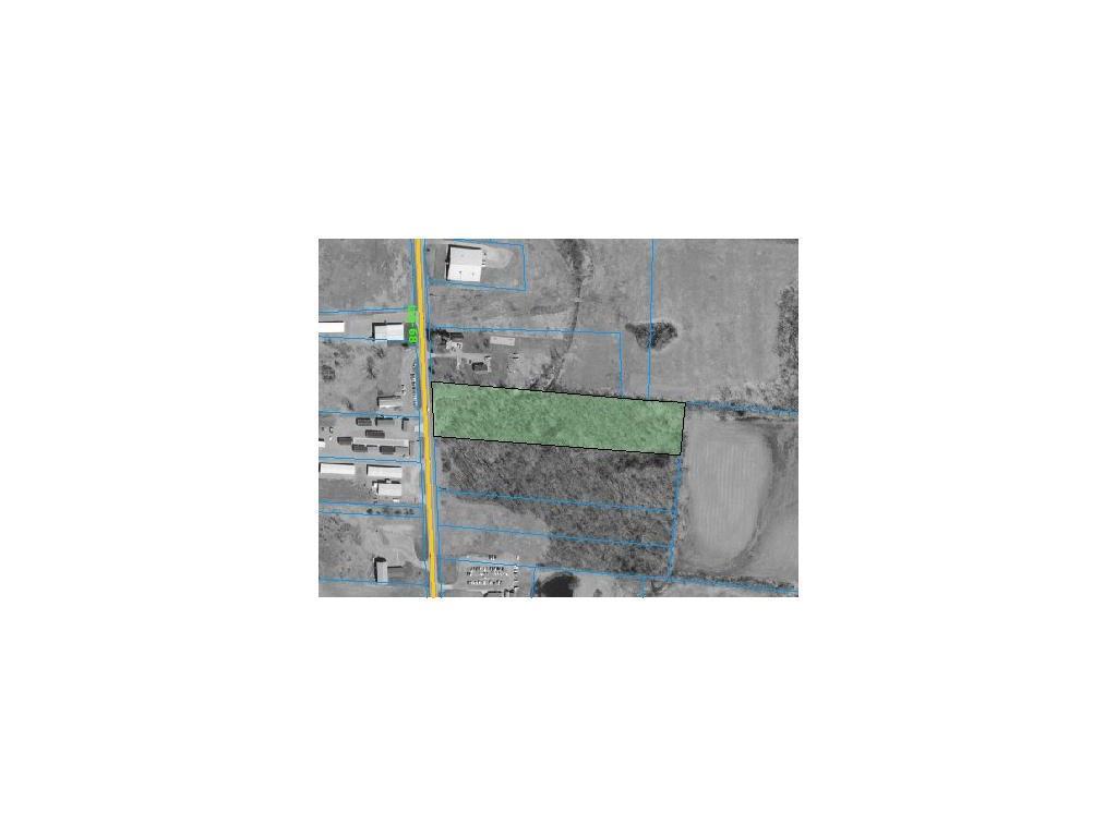 Real Estate for Sale, ListingId: 21985135, Bellefontaine,OH43311