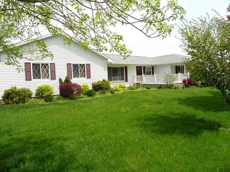 Real Estate for Sale, ListingId: 22479726, Urbana,OH43078