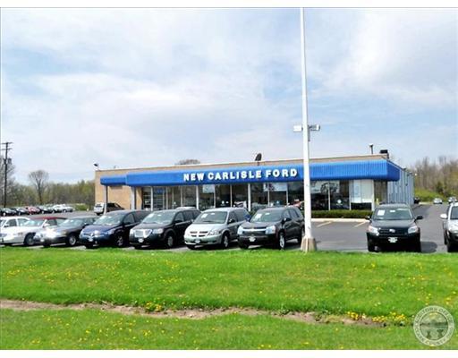 Real Estate for Sale, ListingId: 22740183, New Carlisle,OH45344
