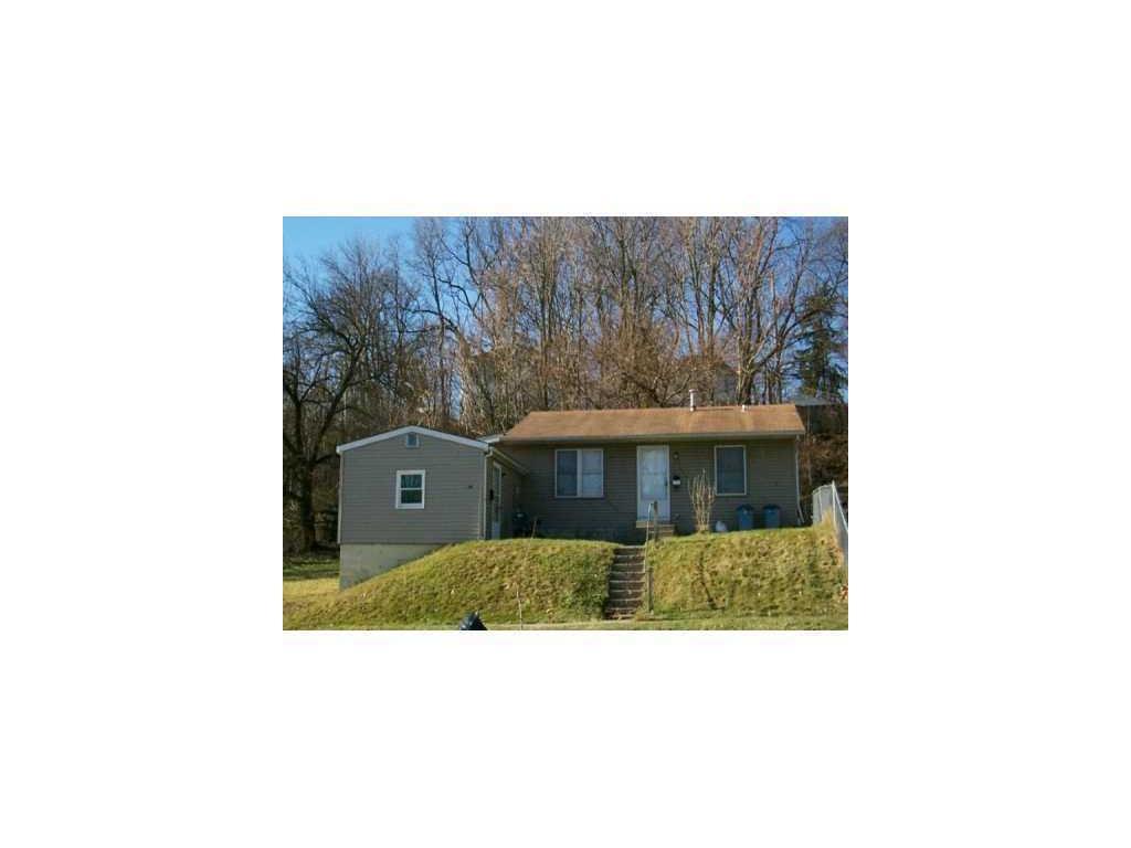 Real Estate for Sale, ListingId: 22780379, Sidney,OH45365
