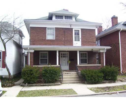 Real Estate for Sale, ListingId: 22822842, Piqua,OH45356