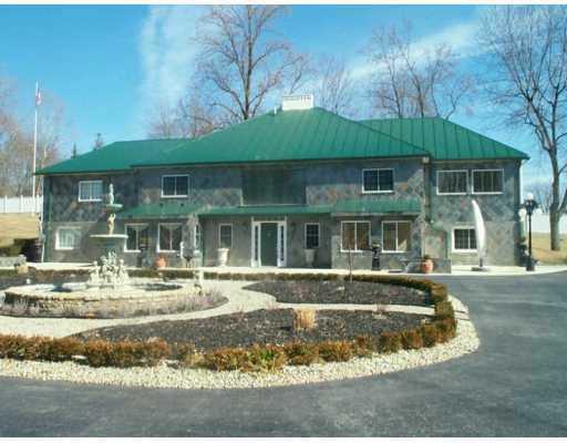 Real Estate for Sale, ListingId: 22974573, Piqua,OH45356