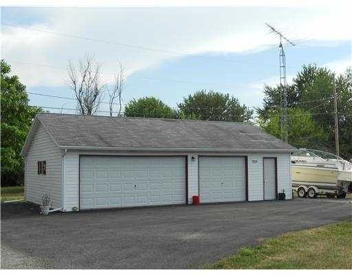 355 LAKE, LAKEVIEW, OH 43331
