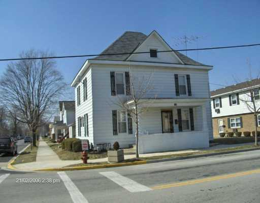 Real Estate for Sale, ListingId: 23333431, Versailles,OH45380