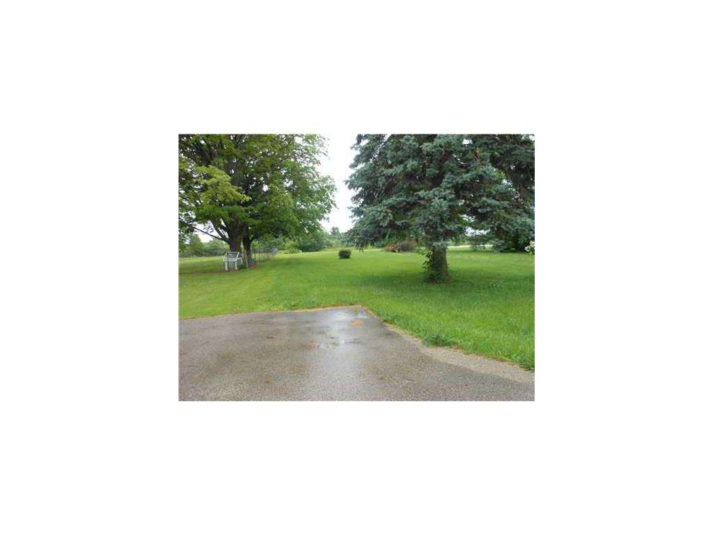 13219 E National Rd, South Vienna, OH 45369