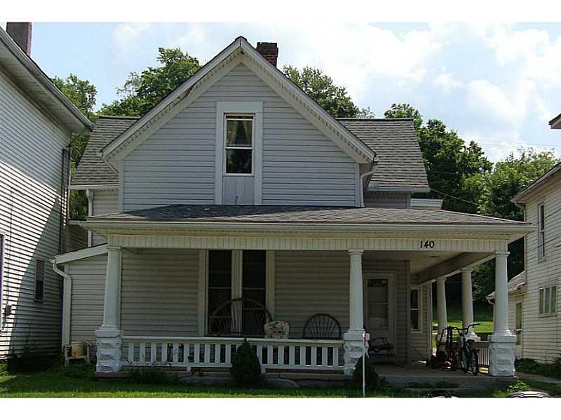 Real Estate for Sale, ListingId: 24370111, Sidney,OH45365