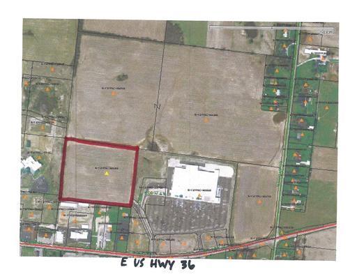 1716 E US HWY 36 Urbana, OH 43078