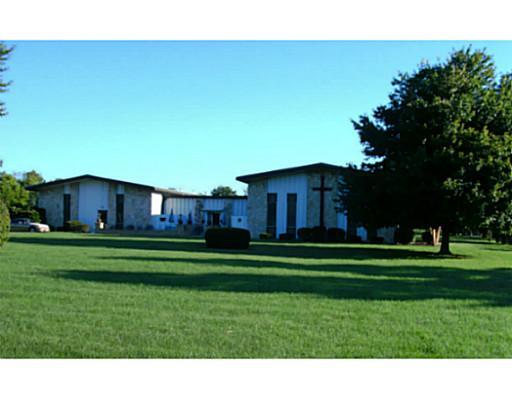 Real Estate for Sale, ListingId: 24698311, Sidney,OH45365