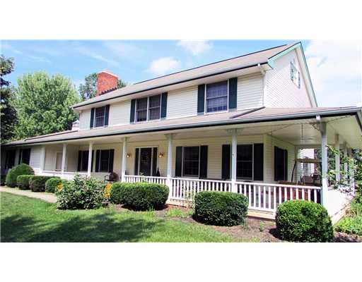 Real Estate for Sale, ListingId: 24975322, Tipp City,OH45371