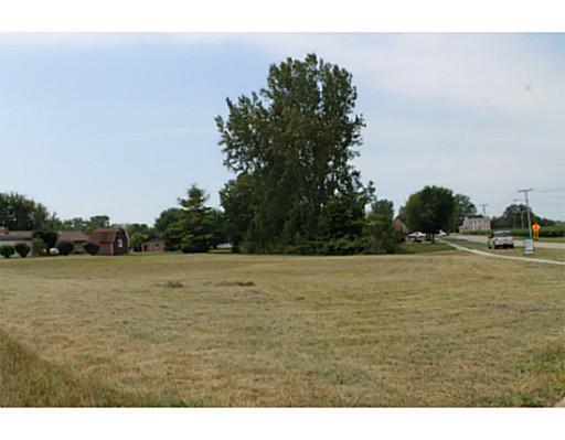 Real Estate for Sale, ListingId: 24988352, Versailles,OH45380
