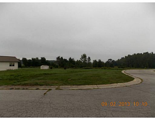 Real Estate for Sale, ListingId: 25059725, Bellefontaine,OH43311