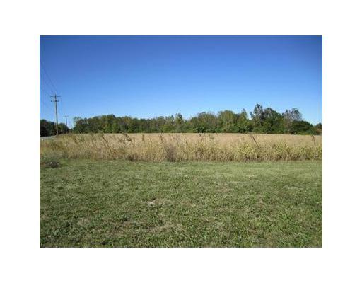 Real Estate for Sale, ListingId: 25276046, Tipp City,OH45371