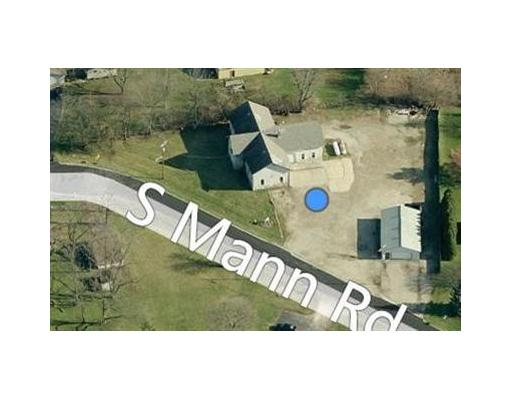 Real Estate for Sale, ListingId: 25581905, Tipp City,OH45371