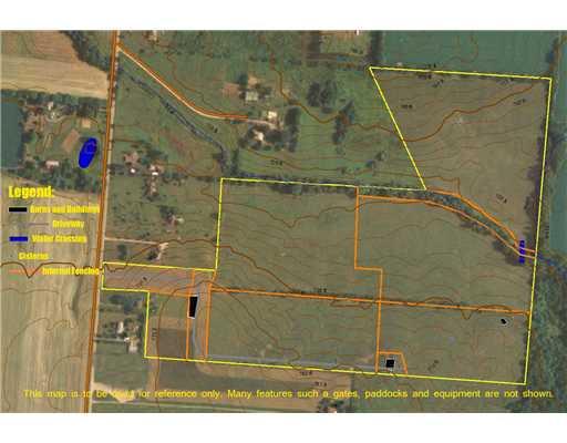 Real Estate for Sale, ListingId: 25693374, Circleville,OH43113