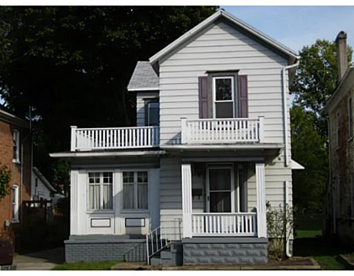 Real Estate for Sale, ListingId: 29571225, Piqua,OH45356