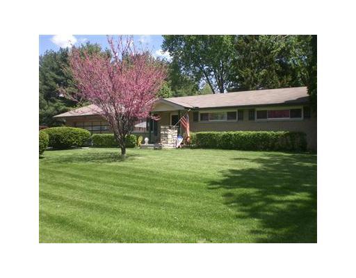Real Estate for Sale, ListingId: 25910864, Enon,OH45323