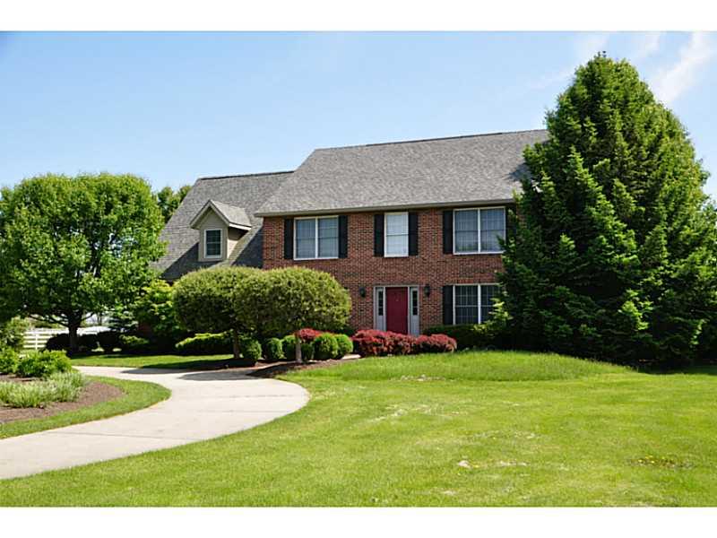 Real Estate for Sale, ListingId: 25917876, Tipp City,OH45371