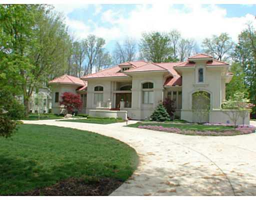Real Estate for Sale, ListingId: 26426686, Tipp City,OH45371