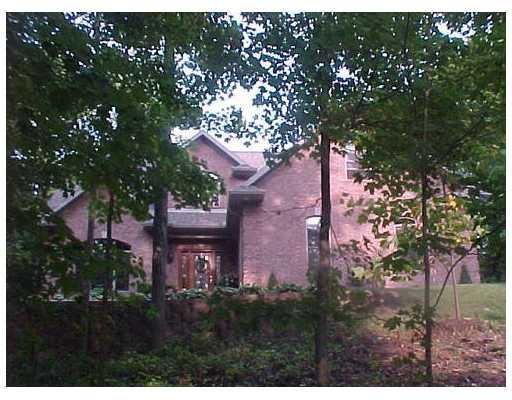 Real Estate for Sale, ListingId: 26619645, Sidney,OH45365