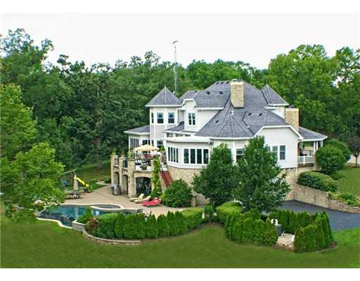 Real Estate for Sale, ListingId: 26723232, Tipp City,OH45371