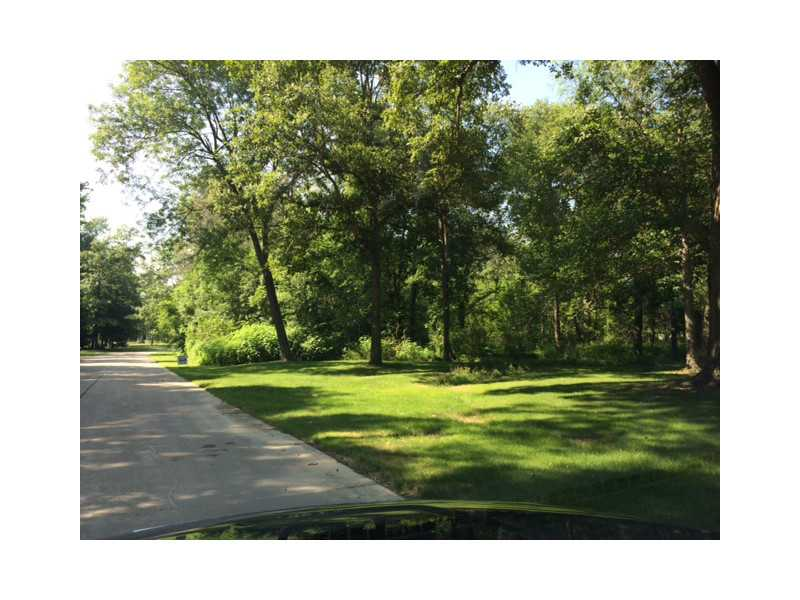 Real Estate for Sale, ListingId: 26871456, Anna,OH45302