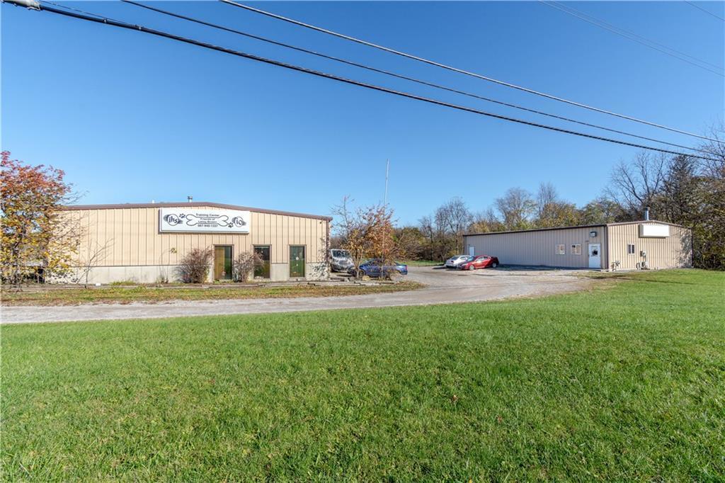 Real Estate for Sale, ListingId: 26932019, Bellefontaine,OH43311