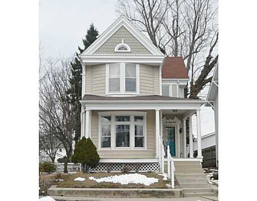 Real Estate for Sale, ListingId: 27074760, Piqua,OH45356