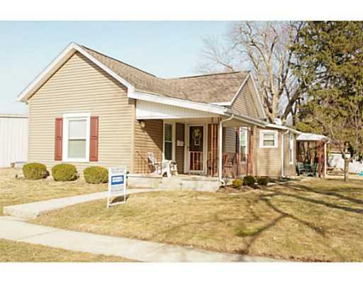 Real Estate for Sale, ListingId: 27171501, Tipp City,OH45371
