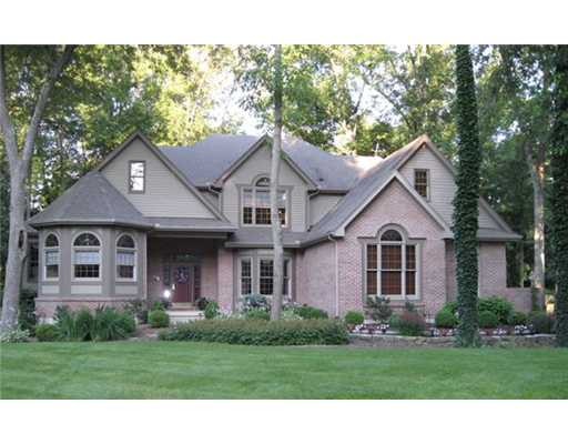 Real Estate for Sale, ListingId: 27270713, Tipp City,OH45371