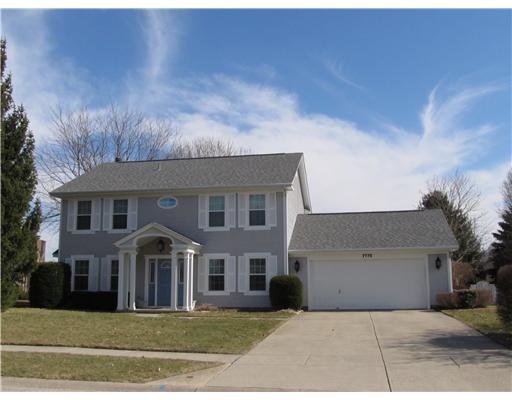 Real Estate for Sale, ListingId: 27285599, Enon,OH45323