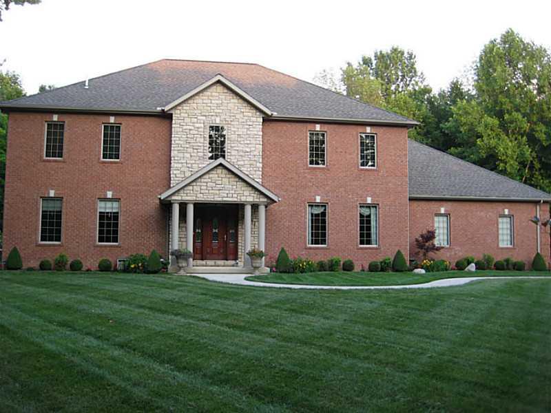 Real Estate for Sale, ListingId: 27398186, Sidney,OH45365
