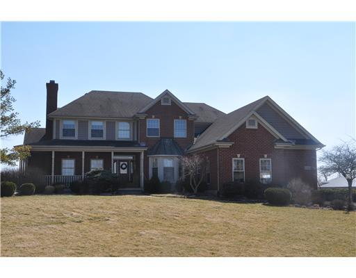 Real Estate for Sale, ListingId: 27423946, Tipp City,OH45371